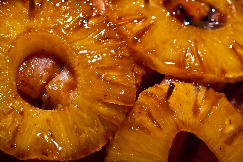 Pinapple_Glazed_Ham