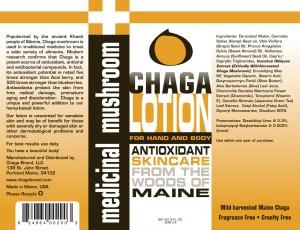 chaga_brand_lotion